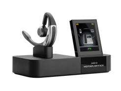 Jabra Motion UC Office 6670-904-101