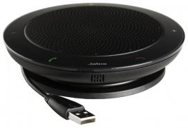 Спикерфон Jabra Speak 410 MS [7410-109]