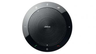 Спикерфон Jabra Speak 510 MS [7510-109]