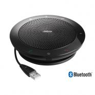 Спикерфон Jabra Speak 510+ MS [7510-309]